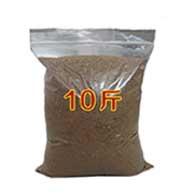 肉骨粉在水产饲料中的应用